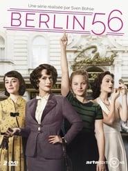 Voir Berlin '56 en streaming VF sur StreamizSeries.com | Serie streaming