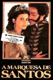 Marquesa de Santos 1984