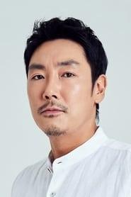 Cho Jin-woong — Lee Jae-Han