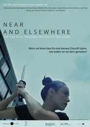 Near and Elsewhere (2019) Online Lektor PL