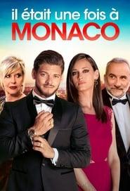 Il était une fois à Monaco [2020]