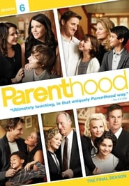 Parenthood Season 6 Episode 2