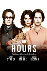 Regarder The Hours