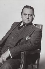 Edward Arnold