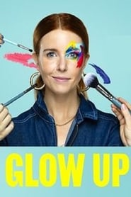 Glow Up: Britain's Next Make-Up Star S01E08