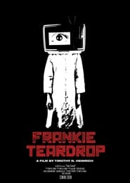 Frankie Teardrop (2020)
