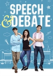 Speech & Debate (2017)OnLine Torrent D.D.