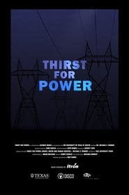 Thirst for Power (2019)