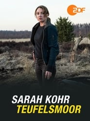 Sarah Kohr - Teufelsmoor 2020