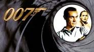 James Bond 007 contre Dr. No images