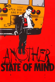 Another State of Mind (1984)