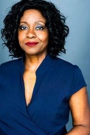 Profil de Connie Jackson