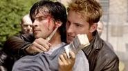 Smallville 8x1