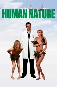 Human Nature – Die Krone der Schöpfung (2001)