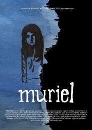 Muriel (2021)