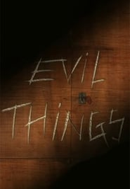 serie Evil Things: Saison 1 streaming