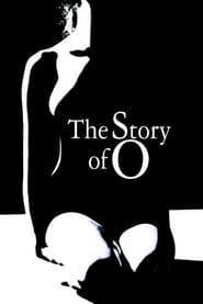 The Story of O / Histoire d'O / Η ιστορία της Ο (1975)