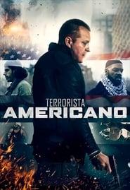 Terrorista Americano – Legendado