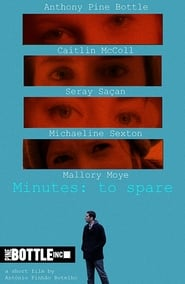 Minutes: To Spare