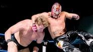 WWE SmackDown Season 7 Episode 42 : October 21, 2005