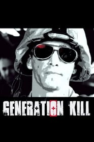 Generation Kill-Azwaad Movie Database