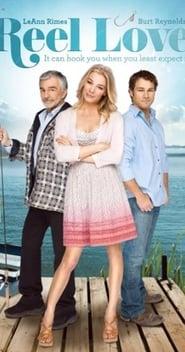 Истинска любов (2011)