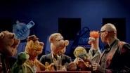 Más Muppets que nunca 1x1