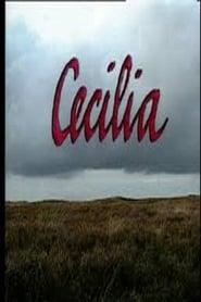Cecilia 1970