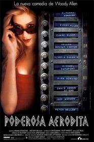 Poderosa Afrodita (1995) | Mighty Aphrodite
