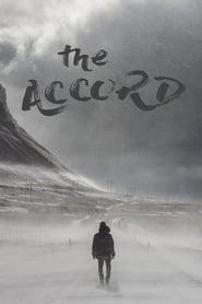 The Accord (2016) Zalukaj Online