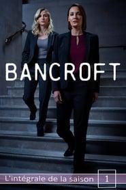 Commissaire Bancroft dans l'ombre du crime Saison 1 Episode 1