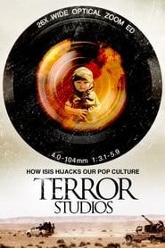 Terror Studios