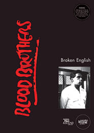Blood Brothers: Broken English 1993