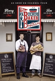 The Fabulous Baker Brothers 2012