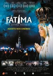 Fátima, el Último Misterio (2018)