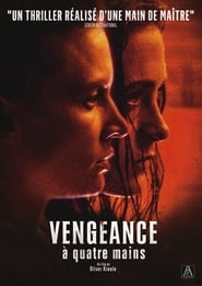 film Vengeance à quatre mains streaming