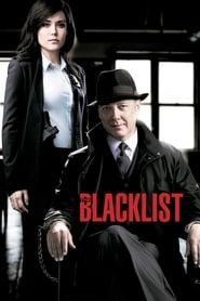 The Blacklist-Azwaad Movie Database
