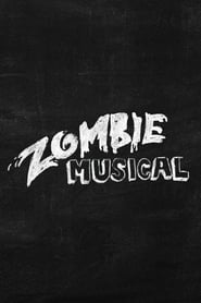 Zombie Musical 2011