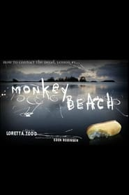 Monkey Beach [2020]