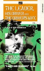The Leader, His Driver, and the Driver's Wife (1991)