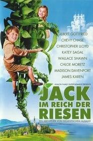 Jack im Reich der Riesen (2009)