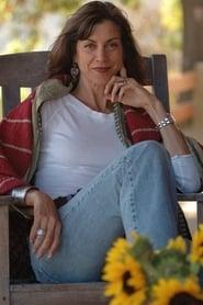 Wendie Malick - Regarder Film en Streaming Gratuit
