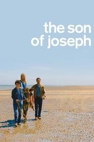 Le fils de Joseph (2016) online