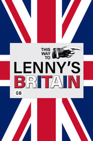 Lenny's Britain 2007