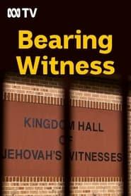 Bearing Witness (2021) YIFY