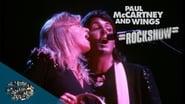 EUROPESE OMROEP | Paul McCartney: RockShow