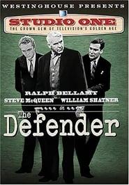 The Defender (Studio One) 1970