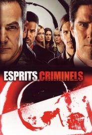 Esprits Criminels (Criminal Minds) Saison 15