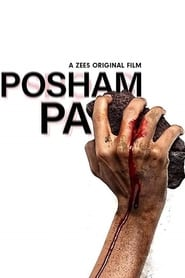 Posham Pa (2019) Hindi WEBRip 480p & 720p | GDrive