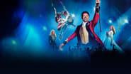 EUROPESE OMROEP | The Greatest Showman
